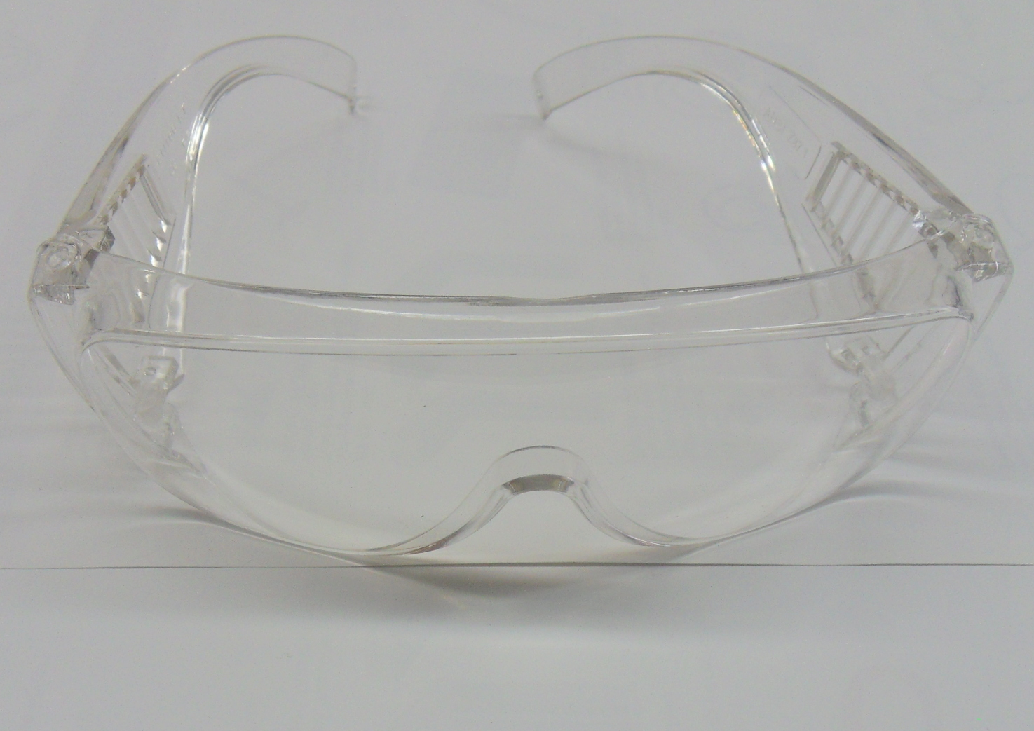 Lab Protection Glasses